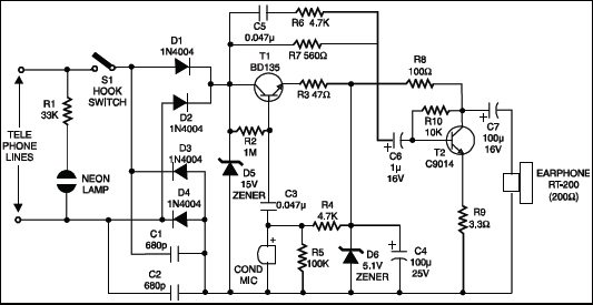 Programmable-Door-Bell-with-Flashing-LEDS