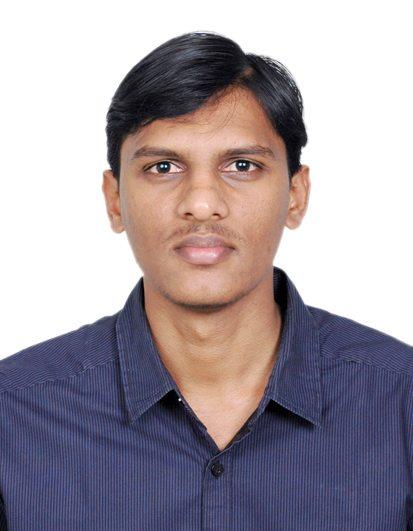 Satish Passport Size Photo (1)