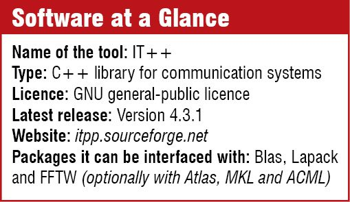 Software_at_a_Glance