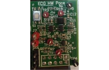 med_tipd111_tipd111_pcb