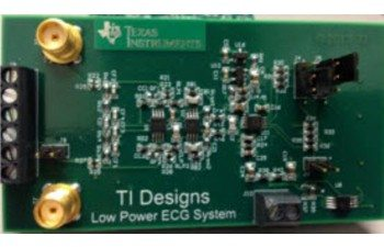 med_tipd116_tipd116_pcb