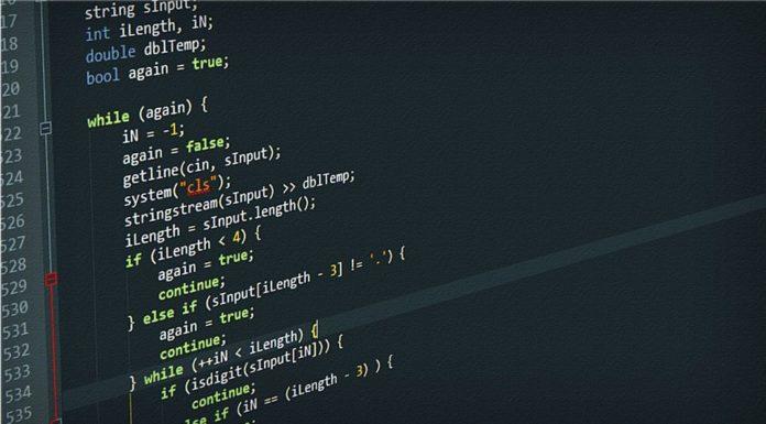 c programming ebooks