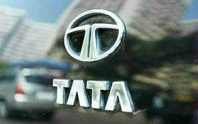 Tata wearable