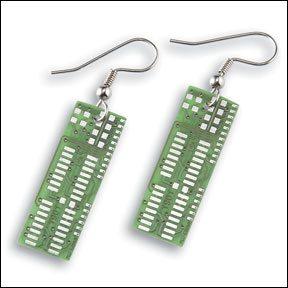 153_earrings