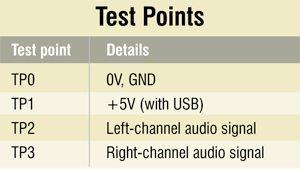 244_test-point