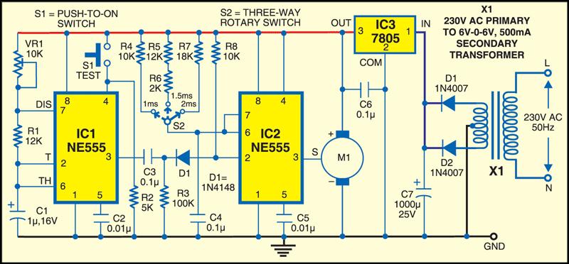 24F_Servo-Motor-Tester_-efy