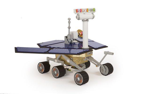 274_mars_rover