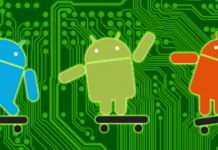apps for electronics engineers