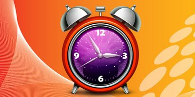 Anti-Sleep Alarm for Students