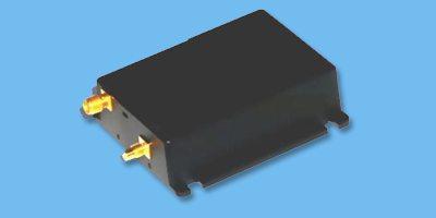 Automated Alarm Circuits
