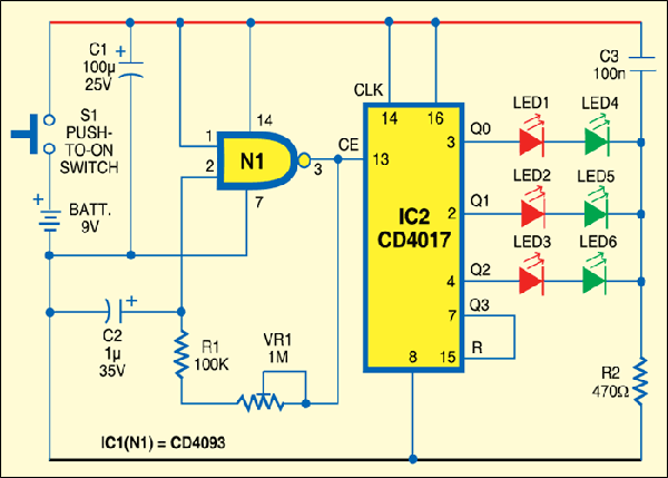 C7Z_Circuit-for-portable-signal-wand-_-1-_-efy
