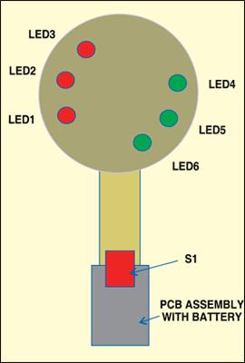 EAA_Circuit-for-portable-signal-wand-_-2-_-efy