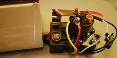 Glow Plug Controller Electronics For You