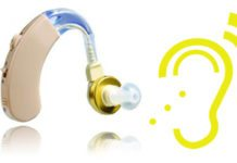 low cost hearing aid