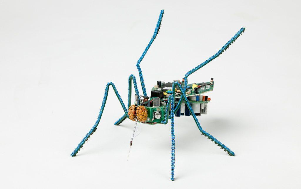 Mosquito_-_Data_Drainer