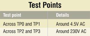 Z83_test-point