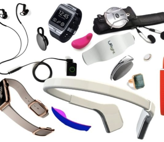 wearable wearables