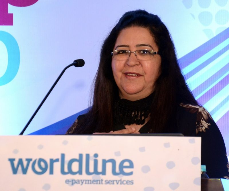Zarin Bhathena-2