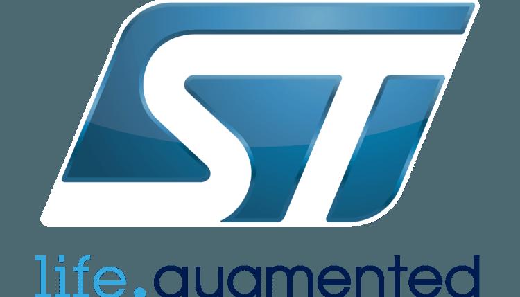 STMicroelectronics-750x429