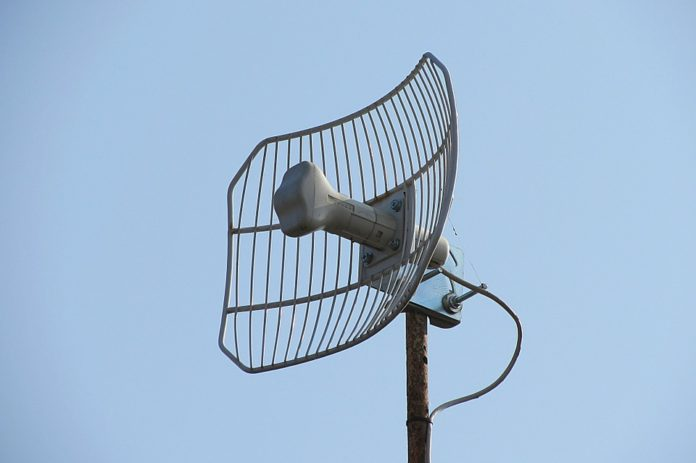 antenna design ebooks