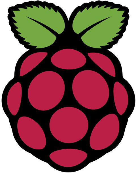 pic (design software for Raspberry Pi)