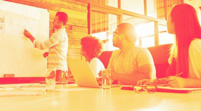 HR in startups