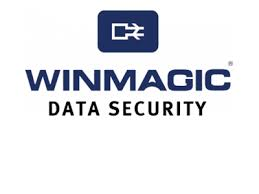 Winmagic_logo