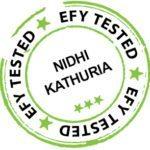 efy tested