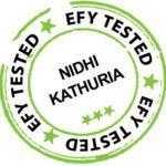 efy tested72