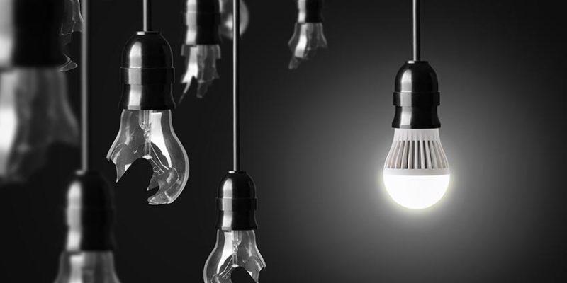 led-vs-oled-lighting-featured