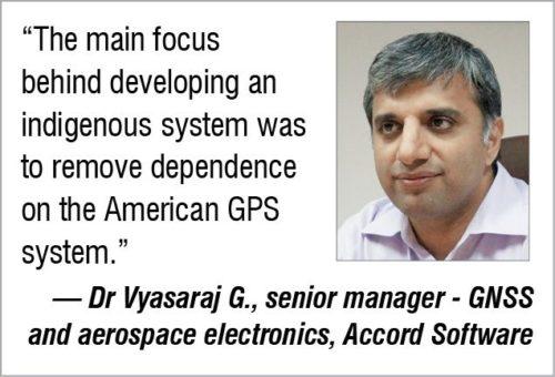 Dr. Vyasaraj