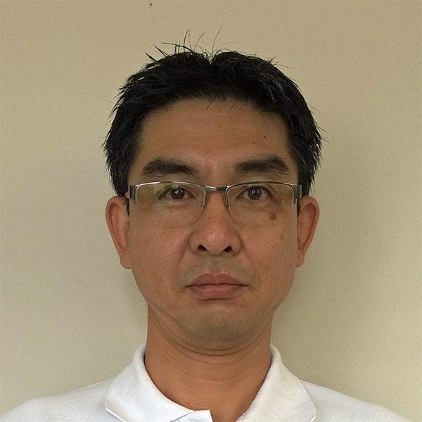 Koichiro Yoshimoto_Littelfuse