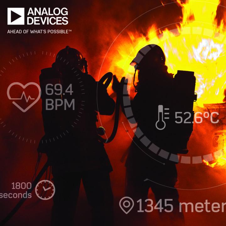 Real-Time-Monitoring-CMYK-1860x1860-NoTitle-Print