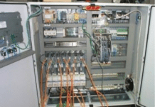 distribute control a key enabler for smart industry