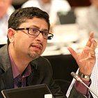 Puneet Gupta, Chief Technology Officer, Brillio talks about challenges involved in autonomous vehicles development