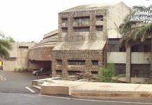 Top Rated Engineering Colleges In Karnataka