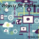 iot projects ideas