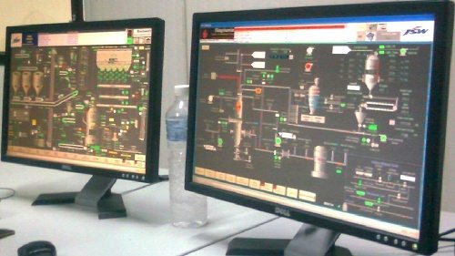 Automation Engineering Careers Offers You A Level Playing Field