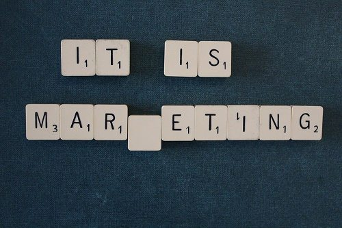 Is MBA In Marketing Right For Engineers?