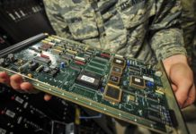 PCB Design Jobs in 2017: Engineers Have Lots To Cheer About