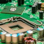 Taking up Electronics as a Hobby To Redefine Indian Engineering