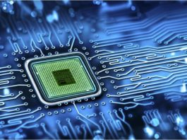 embedded system engineers