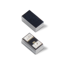 SJxx40x Series SCR Thyristor