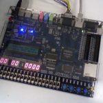FPGAs in data centres