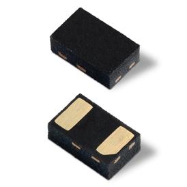 SP1103C Series TVS Diode Arrays