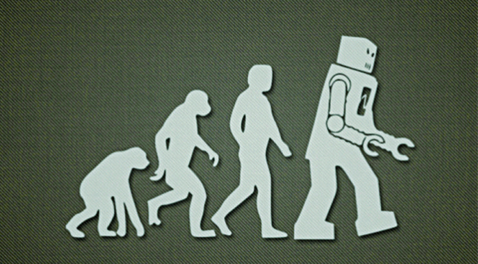 advancing Humans