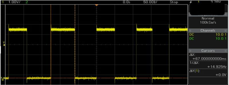 waveform 1
