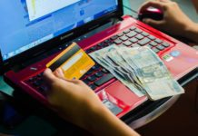 moving towards digital transactions
