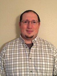 Ken Foust, MIPI Alliance Sensor Working Group Chair