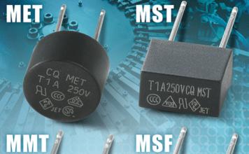 MET MST MMT MSF